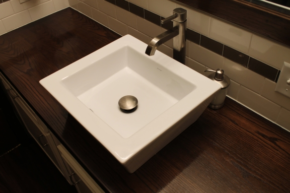 Bathroom_sink
