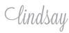 lindsay_small