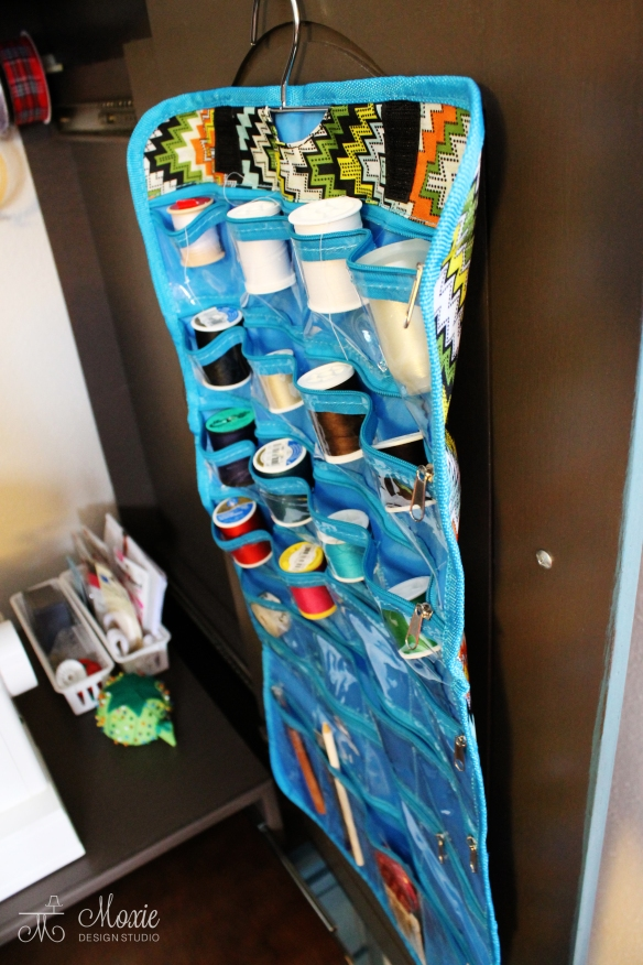 Sewing Cabinet_threadstorage