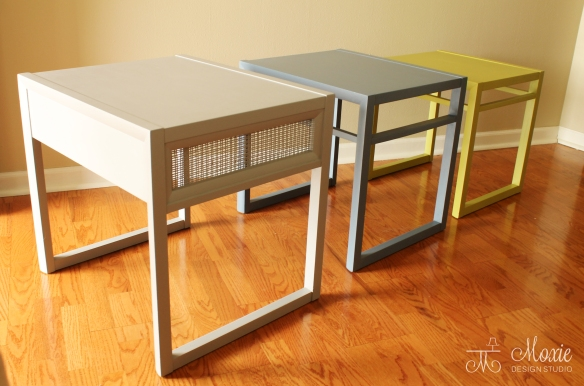 Nesting_tables