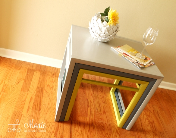 Nesting_tables_2