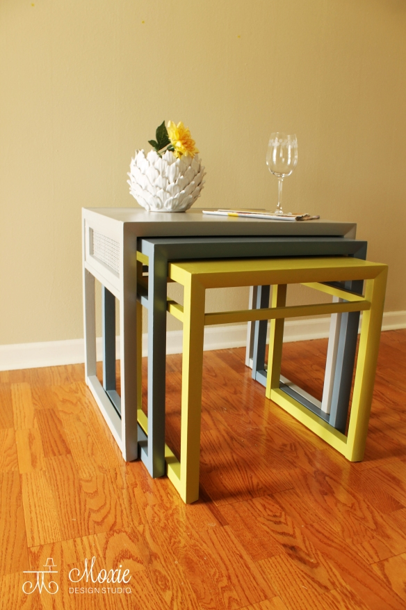 Nesting_tables_3
