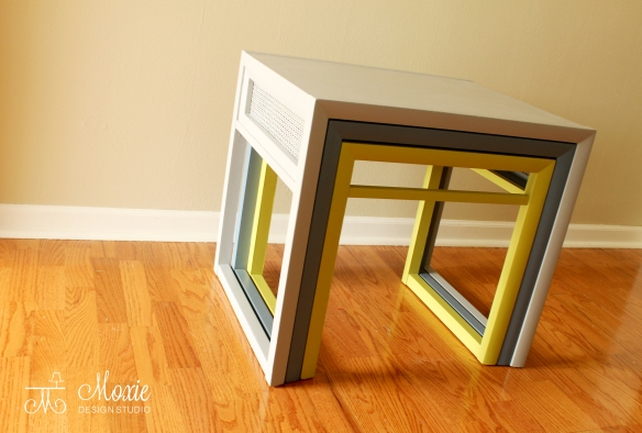 Nesting_tables_4