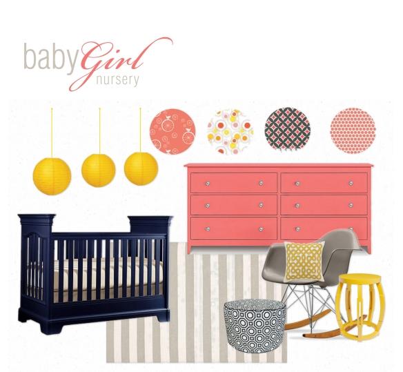 Girl_Nursery