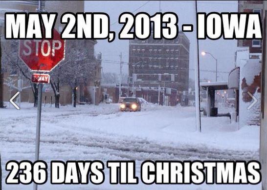 may 2 snowstorm