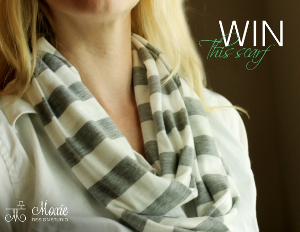 win this scarf2