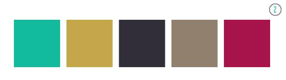 Fall Color_Option2