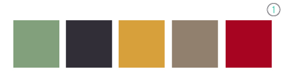 Fall Color_Options 1