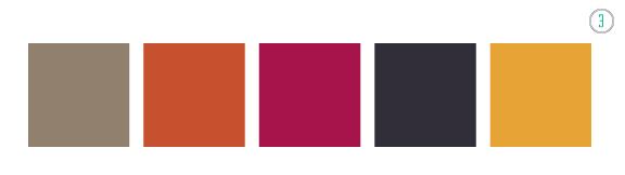 Fall Colors_options 3