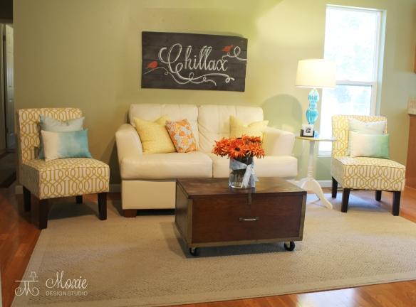living room_redo