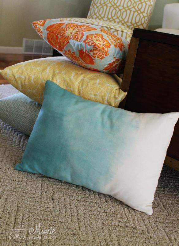 pillowsforlivingroom