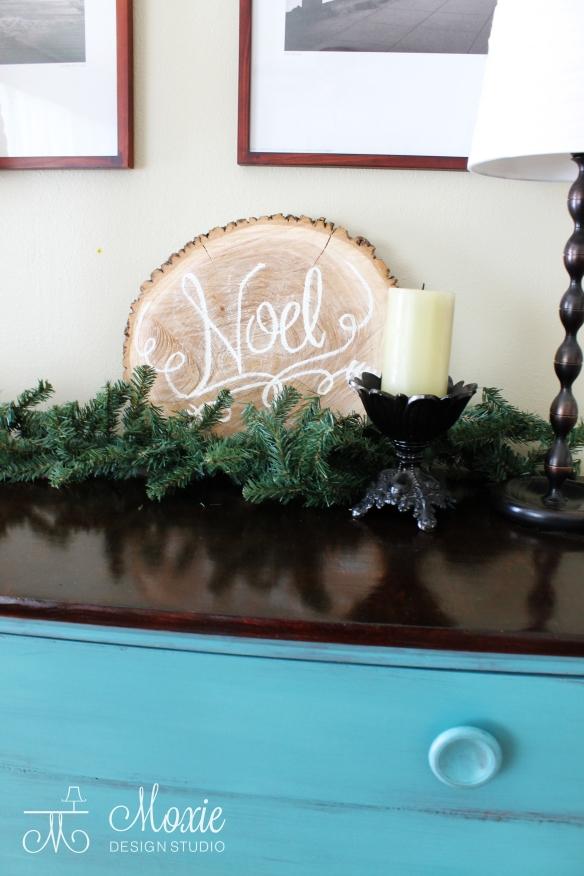 Noel_tree slice