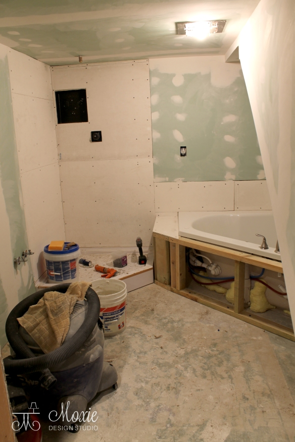 Bathroom_update