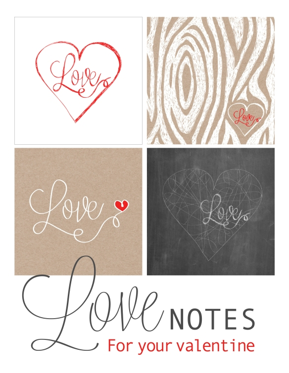 love notes_thumbnails