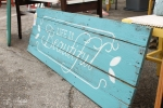 Beautiful_pallet sign