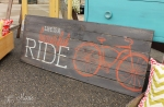 Bike_Ride_sign