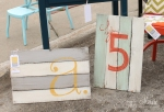 Letters_pallet signs