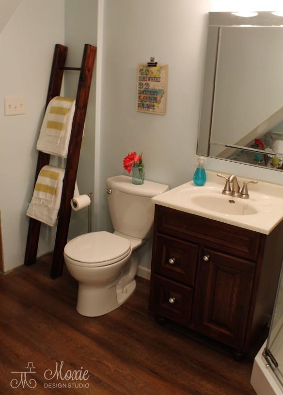 Bathroom view3