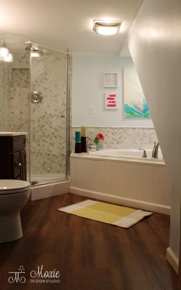 Bathroom View_1